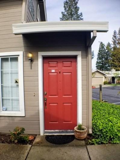 4705 Courtland Lane, Carmichael, CA 95608 - MLS#: 18021512