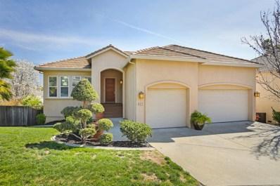 4212 Olga Lane, Fair Oaks, CA 95628 - MLS#: 18021519