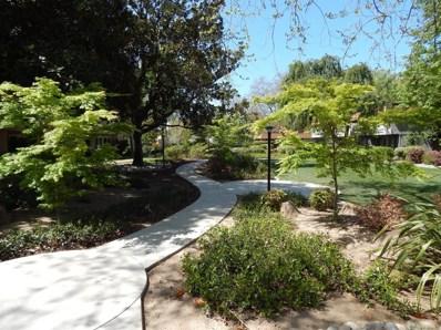 8851 Salmon Falls Drive, Sacramento, CA 95826 - MLS#: 18021527