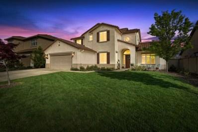 2118 Wyckford Boulevard, Rocklin, CA 95765 - MLS#: 18021541