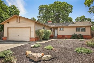 9506 Lake Natoma Drive, Orangevale, CA 95662 - MLS#: 18021567