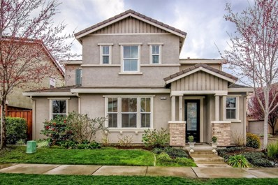 2560 Cottage Pointe Drive, Riverbank, CA 95367 - MLS#: 18021590
