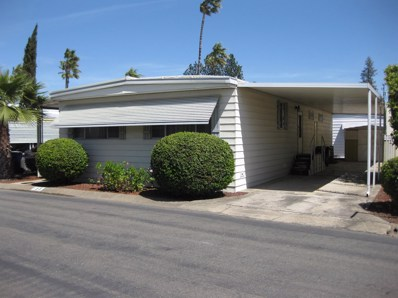 8181 Folsom Blvd UNIT 193, Sacramento, CA 95826 - MLS#: 18021596