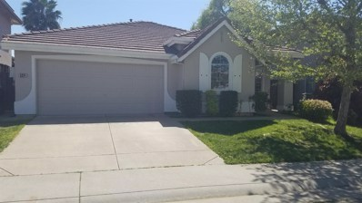 5324 Beckworth Way, Antelope, CA 95843 - MLS#: 18021605