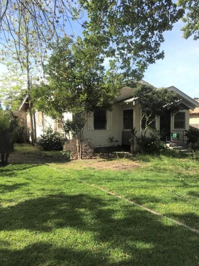 1320 Lyons Avenue, Turlock, CA 95380 - MLS#: 18021608
