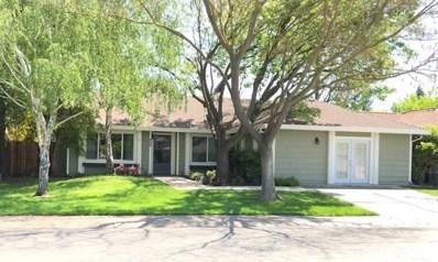 404 Little River Way, Sacramento, CA 95831 - MLS#: 18021610