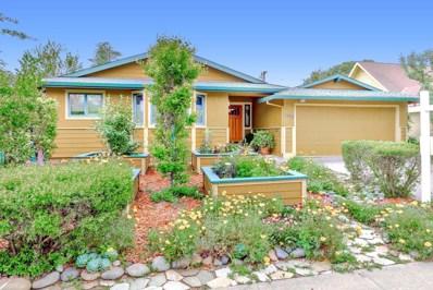 2416 Bates, Davis, CA 95618 - MLS#: 18021616
