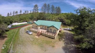 17050 Kestrel Lane, Sutter Creek, CA 95685 - MLS#: 18021617