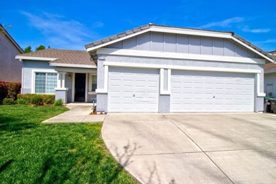 1470 Limewood Road, West Sacramento, CA 95691 - MLS#: 18021621