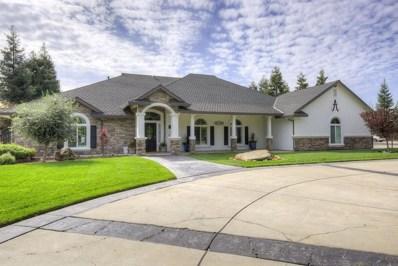 2223 Taylor Jean Avenue, Atwater, CA 95301 - MLS#: 18021665