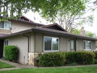 2803 Norcade Circle, Sacramento, CA 95826 - MLS#: 18021671