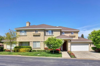 915 South Beach Drive, Sacramento, CA 95831 - MLS#: 18021676