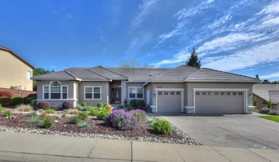 4630 Longview Dr, Rocklin, CA 95677 - MLS#: 18021689