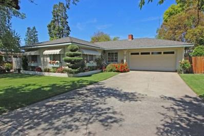 816 Pine Street, Oakdale, CA 95361 - MLS#: 18021696