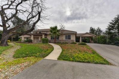 9048 Elm Avenue, Orangevale, CA 95662 - MLS#: 18021700
