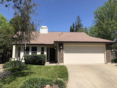 5629 Rock Wren Court, Elk Grove, CA 95758 - MLS#: 18021707