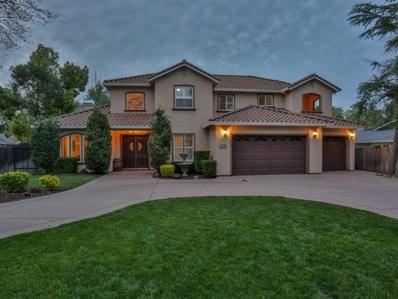 8925 Van Moore Lane, Orangevale, CA 95662 - MLS#: 18021710