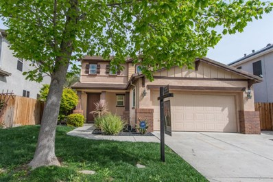2333 Clemente Lane, Tracy, CA 95377 - MLS#: 18021718