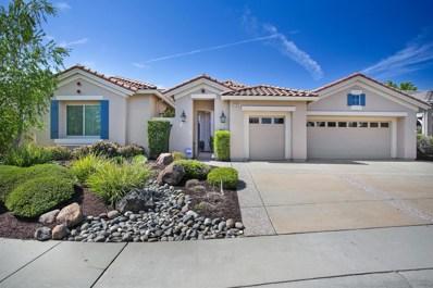 704 Yerington Court, Lincoln, CA 95648 - MLS#: 18021720
