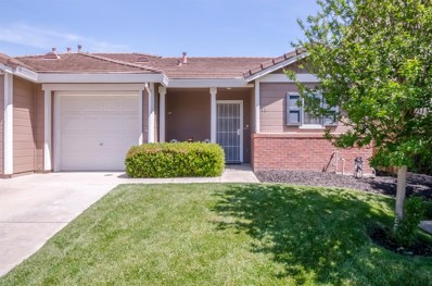 11 Cool Fountain Court, Sacramento, CA 95833 - MLS#: 18021728