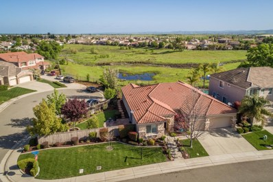 2242 Lohse Lane, Lincoln, CA 95648 - MLS#: 18021732