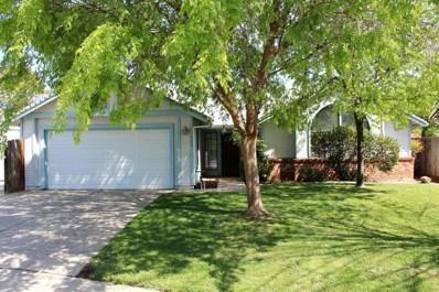 803 Dove Court, Lincoln, CA 95648 - MLS#: 18021736