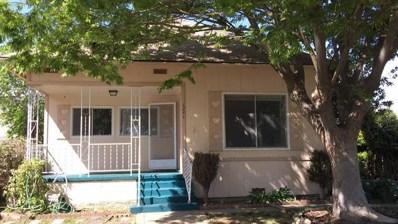1241 R Street, Newman, CA 95360 - MLS#: 18021742
