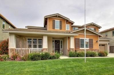 8517 Alfama Way, Elk Grove, CA 95757 - MLS#: 18021752