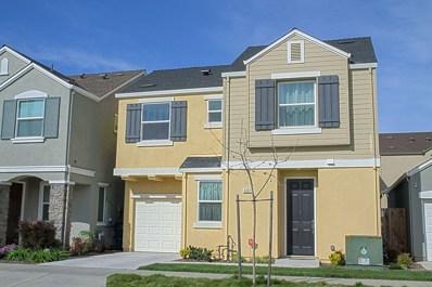 2491 Erickson Street, Sacramento, CA 95815 - MLS#: 18021754