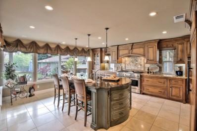 4962 Olive Ranch Road, Granite Bay, CA 95746 - MLS#: 18021757
