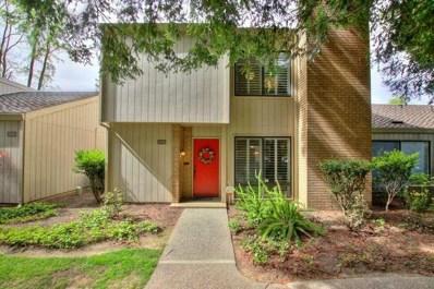 2328 Swarthmore Drive, Sacramento, CA 95825 - MLS#: 18021761