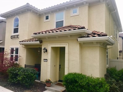 2072 Honey Church Place, Roseville, CA 95747 - MLS#: 18021785