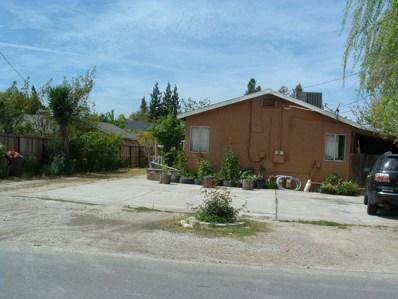 2863 Crest Road, Atwater, CA 95301 - MLS#: 18021788