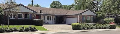 7228 Woodside Drive, Stockton, CA 95207 - MLS#: 18021796