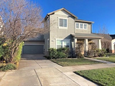 4220 N Kilroy Road, Turlock, CA 95382 - MLS#: 18021807