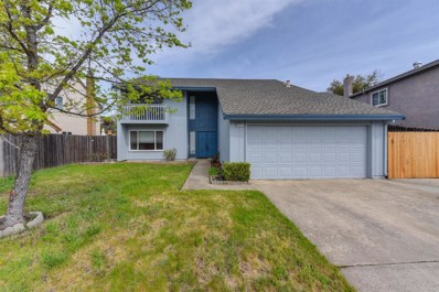 9283 Blue Oak Drive, Orangevale, CA 95662 - MLS#: 18021835
