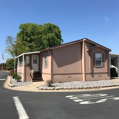 19690 N 99 Highway UNIT 71, Acampo, CA 95220 - MLS#: 18021836