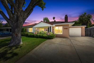 5401 58th Street, Sacramento, CA 95820 - MLS#: 18021845