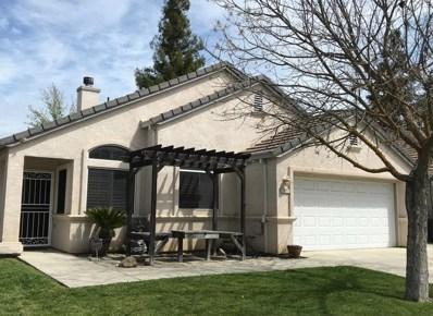 1077 Kirksey Drive, Turlock, CA 95382 - MLS#: 18021850