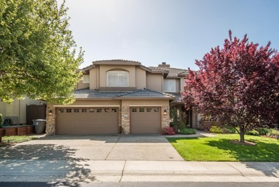 1668 Iroquois Road, Rocklin, CA 95765 - MLS#: 18021856