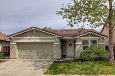 739 Downing Circle, Lincoln, CA 95648 - MLS#: 18021858