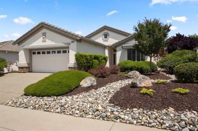 1950 Graeagle Lane, Lincoln, CA 95648 - MLS#: 18021863