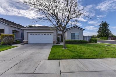 1139 Napa Valley Avenue, Manteca, CA 95336 - MLS#: 18021866