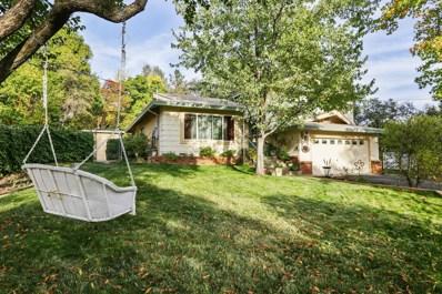 145 Oak Tree Drive, Auburn, CA 95603 - MLS#: 18021869