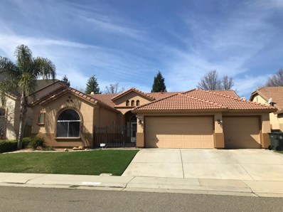9362 Winding River Way, Elk Grove, CA 95624 - MLS#: 18021871