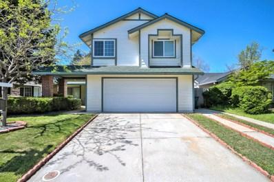 8020 Caymus Drive, Sacramento, CA 95829 - MLS#: 18021873