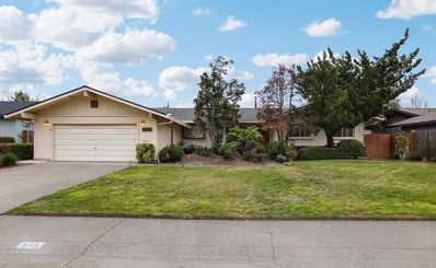 5148 Ridgegate Way, Fair Oaks, CA 95628 - MLS#: 18021896