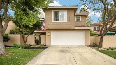 5503 Cabrillo Way, Rocklin, CA 95765 - MLS#: 18021898