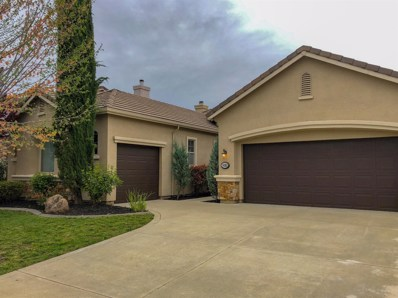 1496 Grovewood Lane, Roseville, CA 95747 - MLS#: 18021903