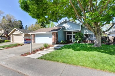 9130 Laguna Place Way, Elk Grove, CA 95758 - MLS#: 18021905